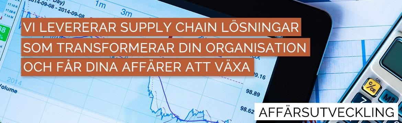 header affärsutveckling swedish