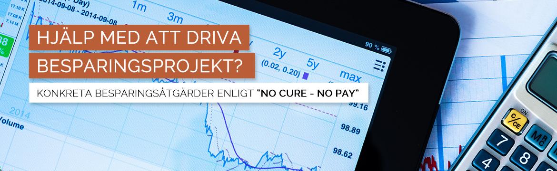 no cure no pay swedish