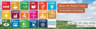 header sustainble sourcing swedish